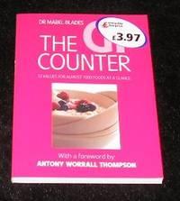 The GI Counter