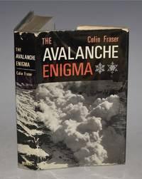 The Avalanche Enigma.