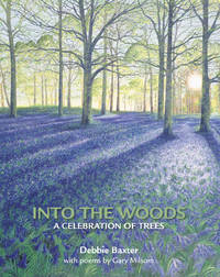 Into The Woods: a celebration of trees