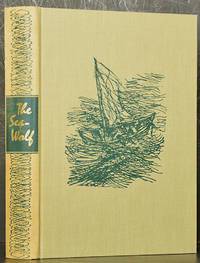 The Sea-Wolf (in slipcase)