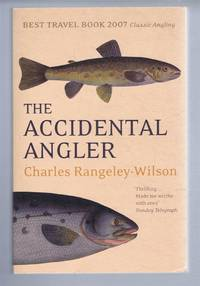 image of The Accidental Angler