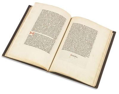 De examinatione doctrinarum...