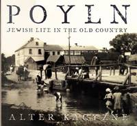 image of Poyln: Jewish Life in the Old Country