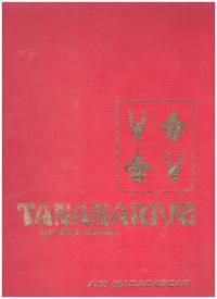 image of TANANARIVE