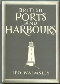 British Ports and Harbours