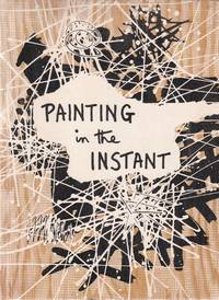 Painting in the instant