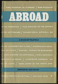 Abroad: A Book of Travels
