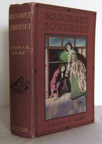 image of Margaret Somerset: an historical Tale