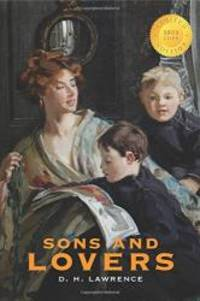 image of Sons and Lovers (1000 Copy Limited Edition)