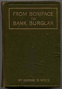 New York: Seaboard, 1907. Hardcover. Very Good. First edition. Top edge gilt. Rear hinge beginning t...