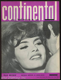 CONTINENTAL FILM REVIEW