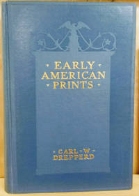 image of Early American Prints