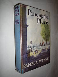 Pineapple Place