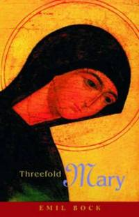 image of Threefold Mary