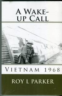 image of A Wake-Up Call: Vietnam 1968