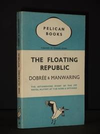 The Floating Republic: (Pelican Book No. A8)