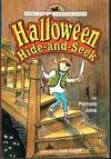 Halloween Hide-And-Seek; a Yearling First Choice Chapter Book