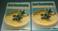 image of Good Housekeeping 2002 Annual Recipes