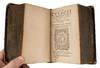 View Image 3 of 4 for Paratitla in Libros Quinquaginta Digestorum Ad Africanum Inventory #71519