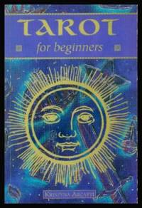 image of TAROT FOR BEGINNERS