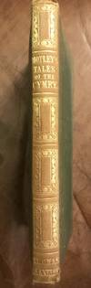 Tales Of The Cymry Illustrative And Explanatory by James Motley - First Edition - 1848 - from Three Geese In Flight Celtic Books (SKU: 9000106)