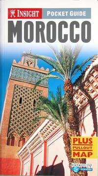 Insight pocket guide: Morocco