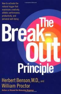Break-out Principle