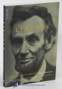 image of Lincoln: A Foreigner's Quest
