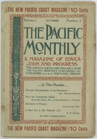The Pacific Monthly.