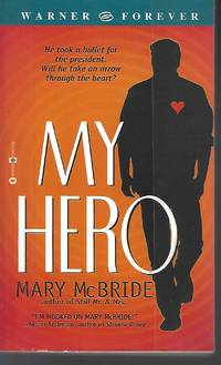 My Hero (Warner Forever)