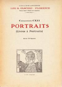 Portraits (Livres à portraits).