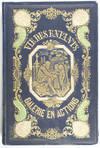 View Image 1 of 3 for Galerie en Action de la Vie des Enfants Ou L'enfance Pittoresque par les Auteurs de la Bibliothèque... Inventory #8311