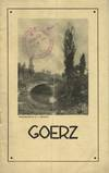 View Image 1 of 2 for GOERZ.;  Inventory #29150