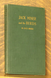 JACK MINER AND THE BIRDS