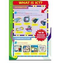 KS2 ICT Success Guide (KS2 Success Guides)