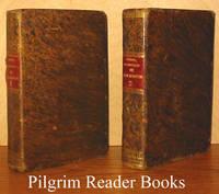 Las Confesiones De Nuestro Gran Padre San Augustin, 2 Volumes (Confessions) .