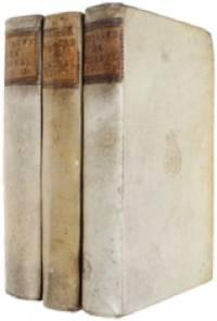 Voyages de Francois Coreal aux Indes Occidentales
