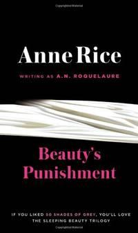 image of Beauty's Punishment (Sleeping Beauty)