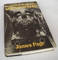 Forgotten Railways: South Wales