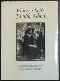 Vanessa Bell's Family Album.