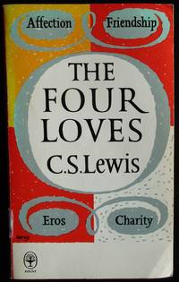 image of The Four Loves