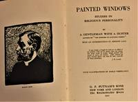 Painted Windows, Studies in Religious Personality