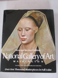 National Gallery of Art: Washington