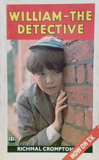 image of William - the Detective