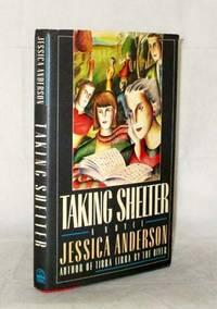 image of Taking Shelter