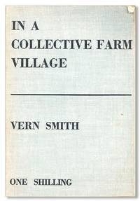 In a Collective Farm Village