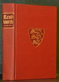 Kenilworth (in slipcase)