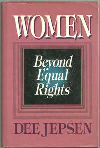 WOMEN Beyond Equal Rights