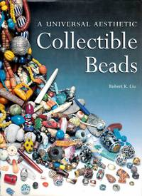 image of Collectible Beads