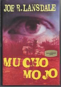 Mucho Mojo